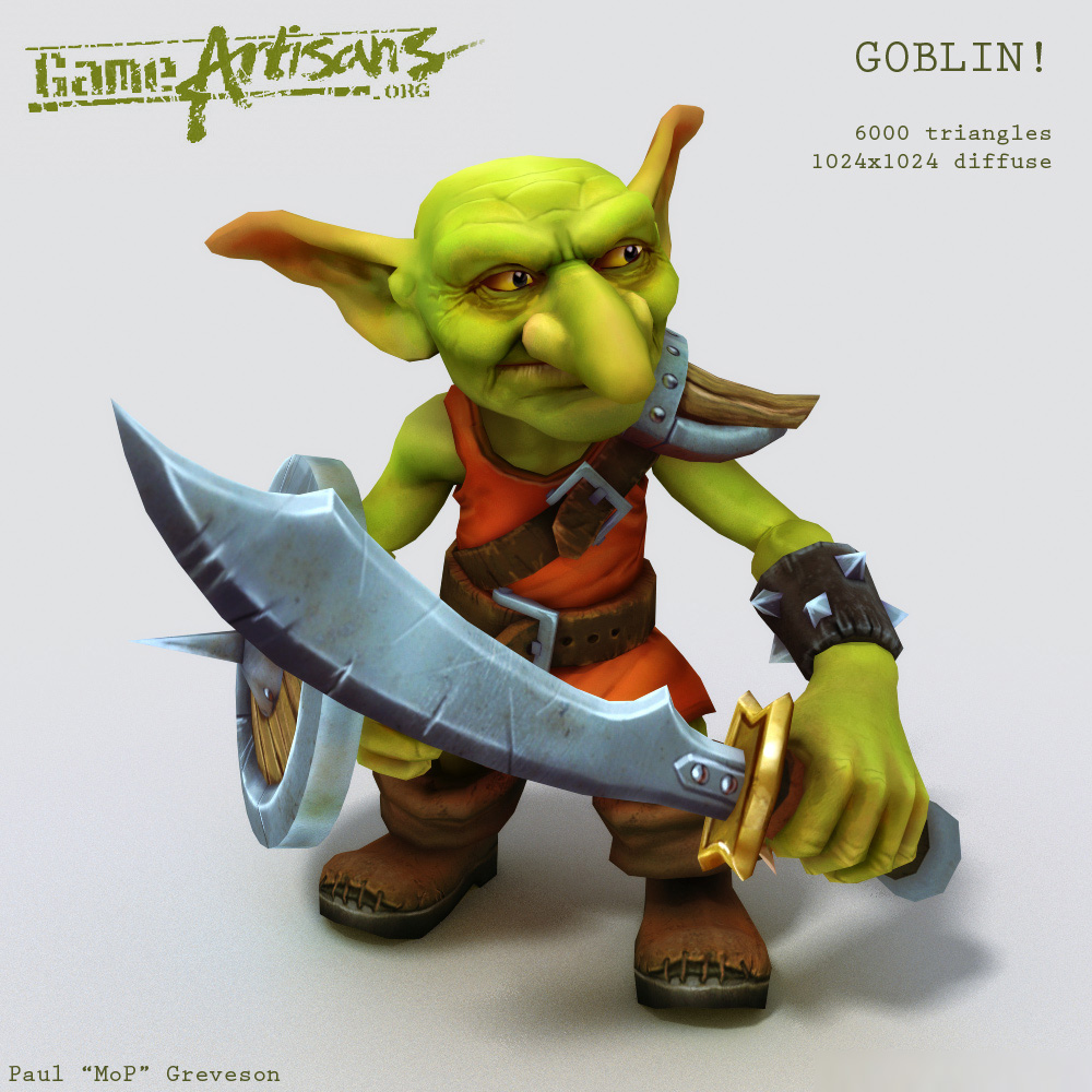 goblin_final.jpg